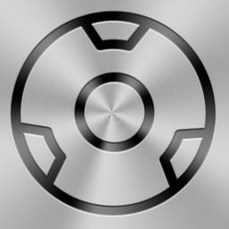 Balance3W: Grinding Wheel Balancing App