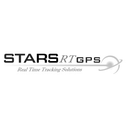 StarsRT Vehicle Locator