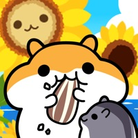 Codes for Hamster Collection◆FreeBasic, pet breeding game! Hack