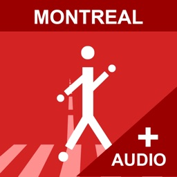Historic Walking Tour of Montreal - Premium