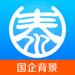 泰理财(专业版)-15%高收益手机银行理财