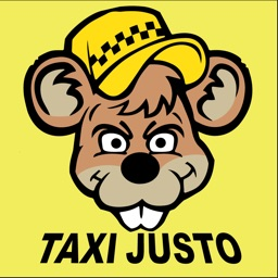 Taxi Justo