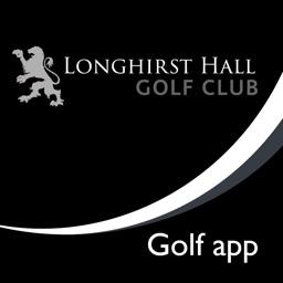 Longhirst Hall Golf Club - Buggy