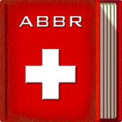 MedAbbreviations: Medical Abbreviations Reference icon