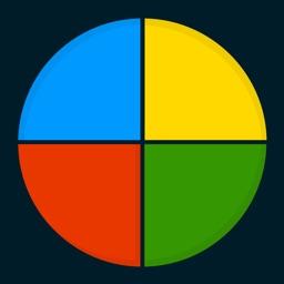 Color Connect Dots