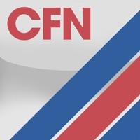 CFN Fleetwide