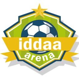 İddaa Arena