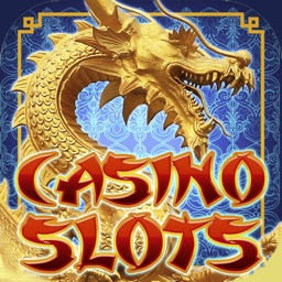 Dragon Slots: Online Casino