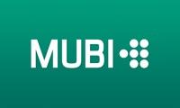 MUBI – Stream & Download Curated Films