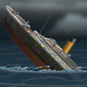 Titanic: The Mystery Room Escape Adventure Game