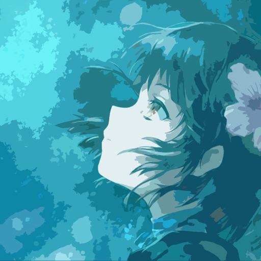Anime Wallpaper - Anime Quiz & UHD ACG Wallpapers