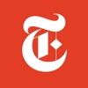 NYT Cooking - Recipes from The New York Times Reviews
