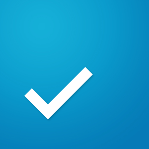 Any.do: To-Do List, Calendar, Reminders & Tasks app