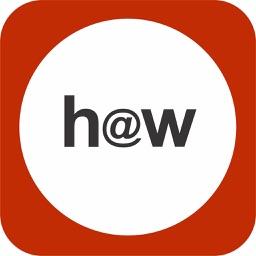 HabloWorld
