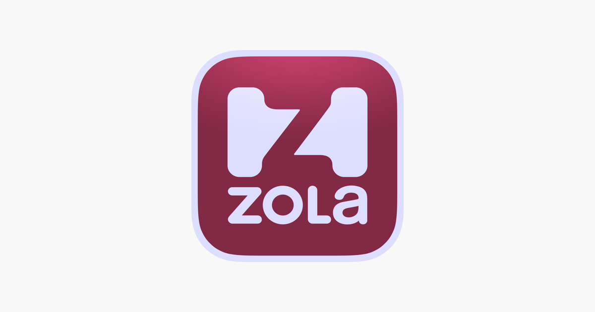 Zola Books: Read  Share  Discover  on the App Store