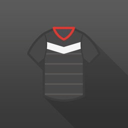Fan App for London Broncos