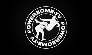 Powerbomb.tv