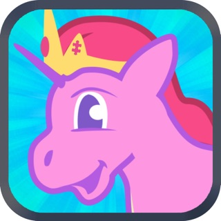 Puzzle Maker for Kids: Picture Jigsaw Puzzles on the App Store