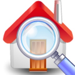 Spectacular Home Inspection System