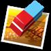 Super Eraser — 不要箇所の除去&写真の修正