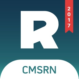 CMSRN® Practice Exam prep 2017 - Q&A Flashcard