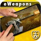 Best Machine Gun Simulator - Guns Weapon Simulator icon