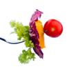 Pocketkai - Gemüse aus der Natur artwork