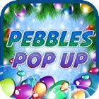 Pebbles Pop Up icon