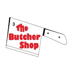 The Butcher Shop Meat & Deli