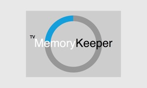 tvMemoryKeeper - Activity Monitor
