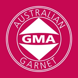 GMA Garnet Abrasive Blasting Calculator