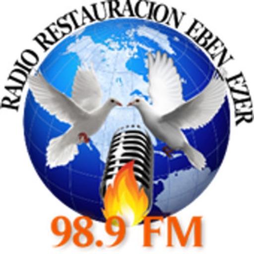 RADIO RESTAURACIÓN EBEN-EZER