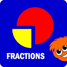 Math Fractions made simple- Basic to Advanced