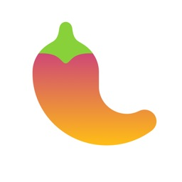pepperjelly - find food from restaurants near you