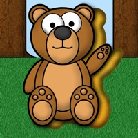 Codes for Animal Games for Kids: Puzzles HD Hack