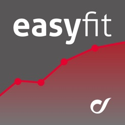 EasyFit-Cellularline