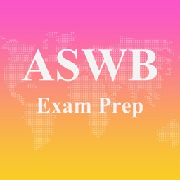 ASWB® LCSB MSW BSW 2017 Test Prep Premium