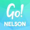 Go! Nelson