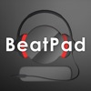 BeatPad   Lite - iPhoneアプリ