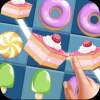Codes for Sweet Candy Match Special - Adventure in Sweetmeat Hack