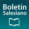 Boletin Salesiano CAM
