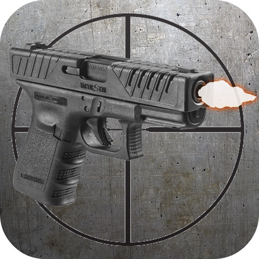 gun sounds shot 100 effects simulator app store revenue