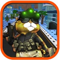 Codes for Swat Cats Hack