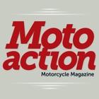 Revista Motoaction icon