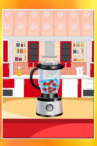 Juice Maker – Make Fresh Juice - náhled