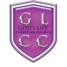 GOD'S LIFE CHRISTIAN CHURCH