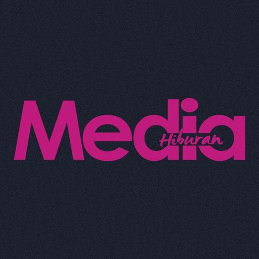 Media Hiburan Magazine