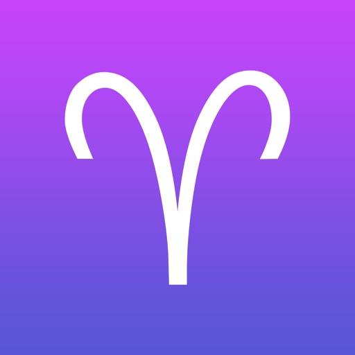 Гороскоп на каждый день - Астрология