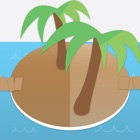 Hashi Link - Build Bridges and Connect Islands icon