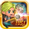 Dice Masters : Attack for Revolution - iPadアプリ